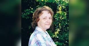 Cheri Ardella Smith Obituary - Visitation & Funeral Information
