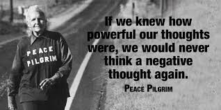 Peace Pilgrim Quotes Mesmerizing 48 Best Peace Pilgrim Quotes Sayings And Quotations Quotlr