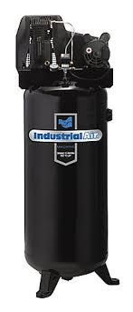 compresor industrial. 60 gallon stationary electric air compressor compresor industrial t
