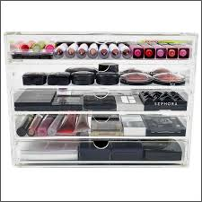 makeup organizer target. makeup organizer target more ideas for a tidy display