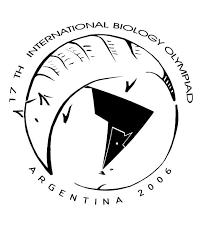 """Картинки по запросу """"Международная олимпиада по биологии (Аргентина, 2006)"""""""