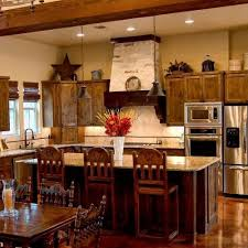 best 25 texas country homes ideas