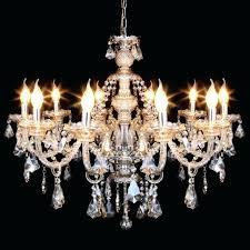 full image for octopus chandelier for elegant modern ceiling light crystal chandelier pendant lighting fixture