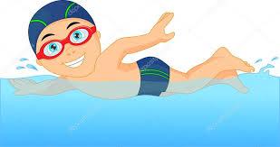 """Résultat de recherche d'images pour """"piscine dessin drole"""""""