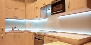 ... How To Choose The Best Under Cabinet Lighting Battery Powered Under  Cabinet Lighting