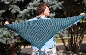 Shawl Knitting Patterns Best Knitting Patterns Galore Ohana Shawl
