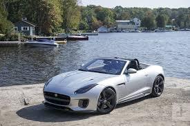 2018 jaguar sports car. plain sports 2018 jaguar f type 400 sport 014296 throughout sports car