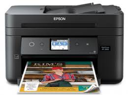 It is a great tool to get the best of the hardware you own and simplifies the user experience with an intuitive design. Epson Wf 2860 Drivers Software Download For Windows 10 8 7
