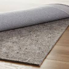 full size of tiles flooring thick carpet pad for area rugs rug mats for hardwood