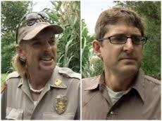 https://static.independent.co.uk/s3fs-public/thumbnails/image/2020/04/06/09/joe-exotic-louis-theroux-tiger-king-documentary.jpg?width=230