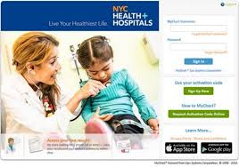New Electronic Health Record System Now Live At 50 Patient
