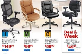 Huge Office Furniture Sale On Chairs Desks And More At Office DepotOffice Chairs For Sale In Sri Lanka