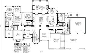 2 bedroom farmhouse plans modern farmhouse plans 5 bedroom 2 bedroom farmhouse 4 bedroom farmhouse plans 2 bedroom farmhouse plans 5