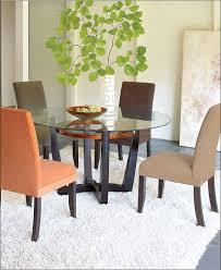 Coffee Tables  BloomingdalesBloomingdales Outdoor Furniture
