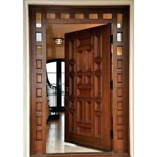 best exterior doors canada reviews best entry door manufacturers entry door get best e steel entry best exterior doors canada