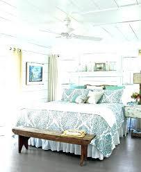 cottage furniture ideas. Coastal Master Bedroom Furniture Layout Ideas Design Cottage Style Bedrooms  S Small