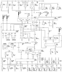 2005 pontiac grand am wiring diagram factory harness