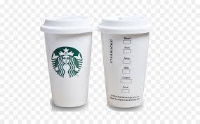 starbucks cup transparent background. Plain Background Iced Coffee Latte Macchiato Milkshake Caffxe8 Mocha  White Starbucks Cup For Transparent Background A