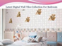 bathroom and kitchen tile. designer digital wall tiles for kitchen in india bathroom and tile
