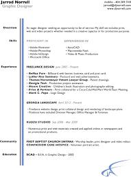 ms word dj real one resume dj resume  seangarrette codj resume