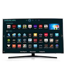 samsung 55 inch smart tv. samsung 55\ 55 inch smart tv s