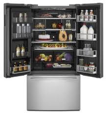 jenn air refrigerator. jenn-air-counter-depth-refrigerator-with-wifi-connectivity. jenn air refrigerator .