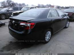 used 2010 toyota camry interior door panels & parts for sale Camry Le 2011 Driver Door Wiring Harness 82152 2012, 2012 toyota camry le front interior door trim panel, driver left, fd2010 black