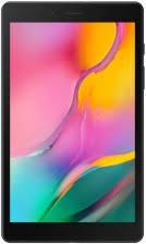 <b>Samsung Galaxy Tab</b>