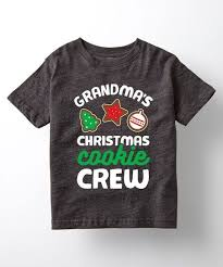 The zip file also includes the so fontsy standard commercial use license. Instant Message Heather Charcoal Grandmas Christmas Cookie Crew Tee Toddler Kids Zulily Grandmas Christmas Mimi Christmas Christmas Cookies
