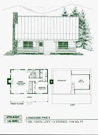 design your own tiny house floor plan unique small house plans with loft and garage luxury barn home floor plans 18550