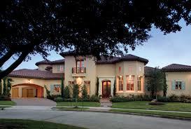 dixmont luxury european home