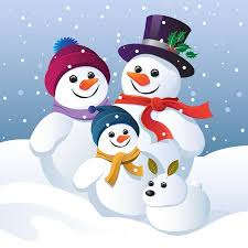 <b>Snowman Cartoon</b> Stock Photos And Images - 123RF