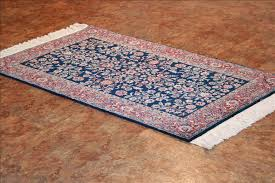 56395 sino persian rugs this traditional rug is approx imately 3 feet 0 inch x