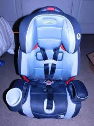 graco argos 70 pattern 3 in 1 convertible car seat for children instruction manual