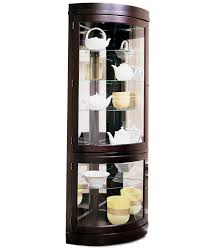 corner hutch dining room. Full Size Of Cabinet Ideas:china Display Corner China Ikea Can I Put Hutch Dining Room :