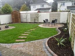 Youtube Small Garden Design Ideas Garden Design Circular Lawns Circular Lawns Youtube
