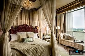 Nyc Hotel Suites 2 Bedroom Wonderful 2 Bedroom Suite Nyc Hotel 3 Luxury Hotel Presidential