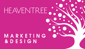 Web Design Courses Galway Heaventree Digital Marketing Web Design Seo Branding