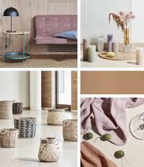 Upgrade Je Interieur Met De Lente Zomer 2019 Collectie Homezy Blog