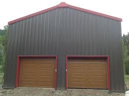 18 foot garage door18 Foot Double Garage Door Luxury Home Design