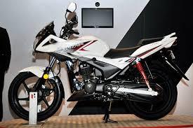 hero ignitor 125cc bike specification price