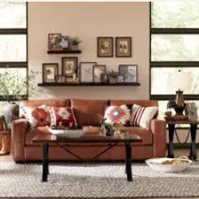 living styles furniture. Rustic Living Styles Furniture T
