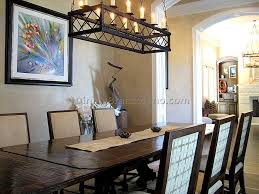 Recessed Lighting Over Dining Room Table Dining Room Light Fixture Ideas 3 Best Dining Room Furniture