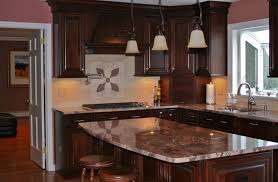 Industrial Looking Kitchen Home Decor Popular Kitchen Paint Colors Industrial Looking