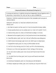 as well FREE Christmas literacy worksheets    Holiday Classroom Activities further  further Englishlinx     Rhyming Worksheets further Englishlinx     Context Clues Worksheets in addition  likewise 96 FREE Prefixes Suffixes Worksheets further 4 Kinds Of Sentences Worksheets Free Worksheets Library   Download as well 2 950 FREE Listening Worksheets besides 104 best sentence images on Pinterest   School  Autism and History also . on first grade sentences worksheets free liry