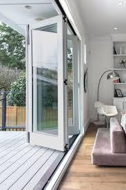 jeld wen folding patio doors add with bi fold glass patio doors add with folding patio
