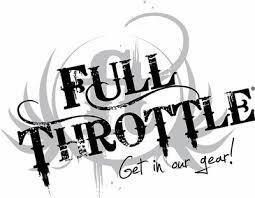 Full Throttle Life Vest Size Chart Full Throttle Life Jackets Tackledirect