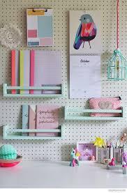 kids learnkids furniture desks ikea. Best 25 Kids Study Desk Ideas On Pinterest Areas Room And Home Rooms Learnkids Furniture Desks Ikea