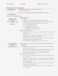 Engineeringe Templates Word Aero Civil Technician Cv Template