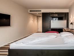 Pier Deco Decor Gray Diy Sets Queen Modern Bedroom Men ...